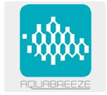Aquabreeze